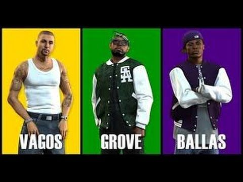 Gta 5 how to make your gta 5 online character look like a cholo gta 5 how to make your gta 5 online character look like a cholo youtube voltagebd Choice Image