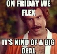 Fitness memes funny humor motivation 31 Ideas #motivation #funny #fitness #memes #humor