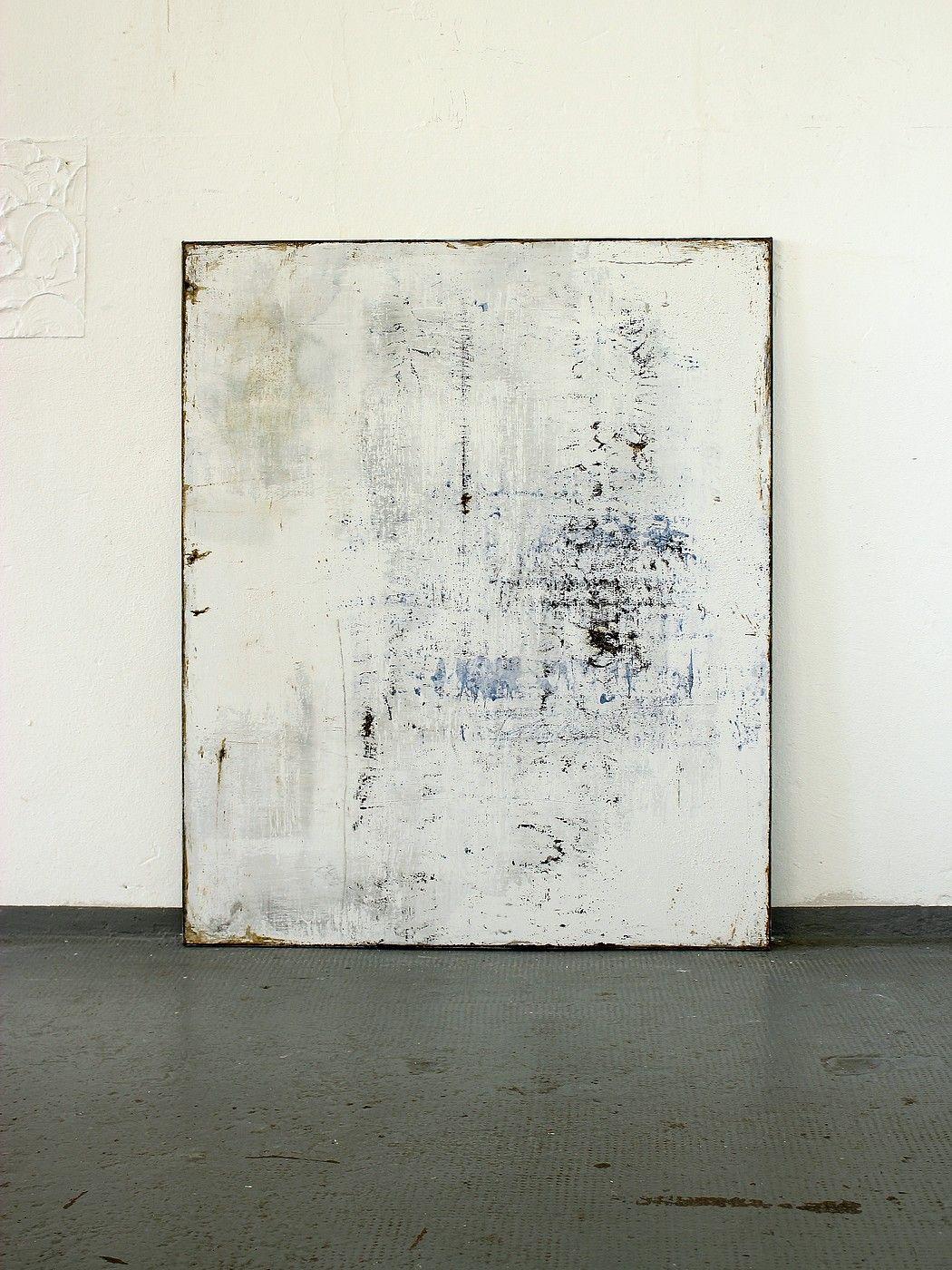 201 5  - 1 2 0  x 1 0 0  cm - Mischtechnik auf  Leinwand ,abstrakte,  Kunst,    malerei, Leinwand, painting, abstract,          contemporar...