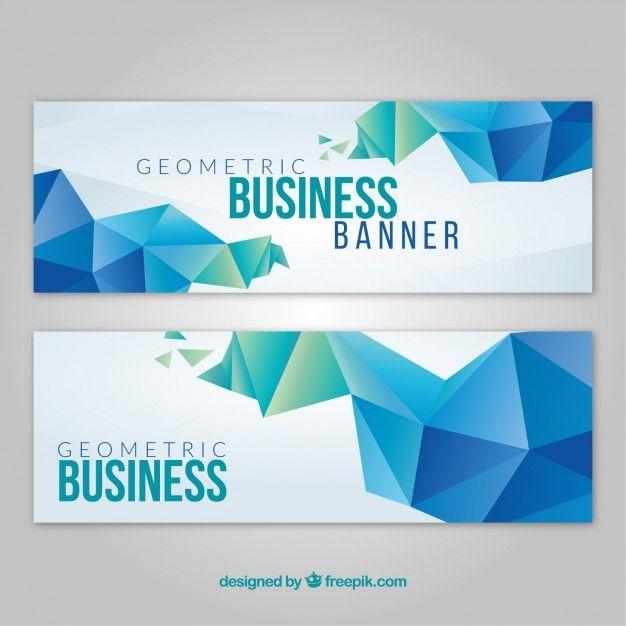 Best Banner Design For Shop