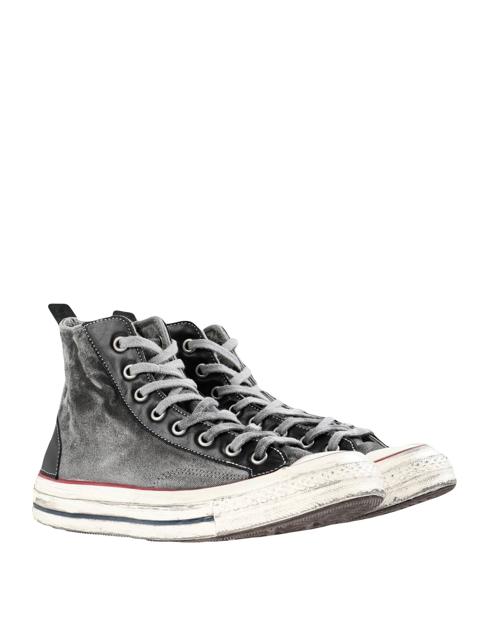 CONVERSE Sneakers - Scarpe | YOOX.COM | Sneaker, Converse, Scarpe ...