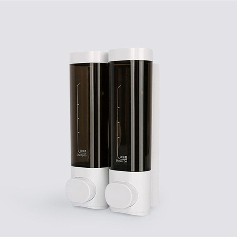 bathroom soap dispensers wall mounted. Collections. Soap Dispenser Bathroom Dispensers Wall Mounted