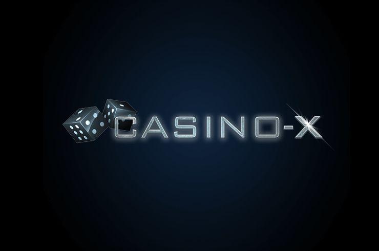 Картинки по запросу casino x официальный сайт