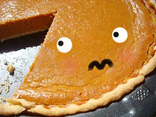 Seeking Sweetness In Everyday Life Cakespy Best Ever Pumpkin Pie With Sweetened Condensed Pumpkin Pie Recipe Homemade Pumpkin Pie Recipes Easy Pie Recipes