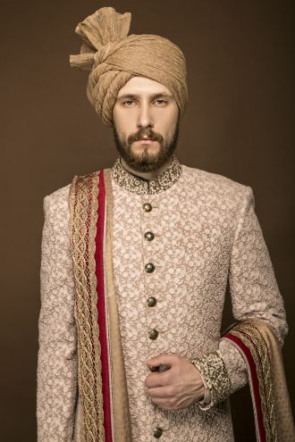 Best Indian designers for Sherwani in #Noida #DelhiNcr # ...