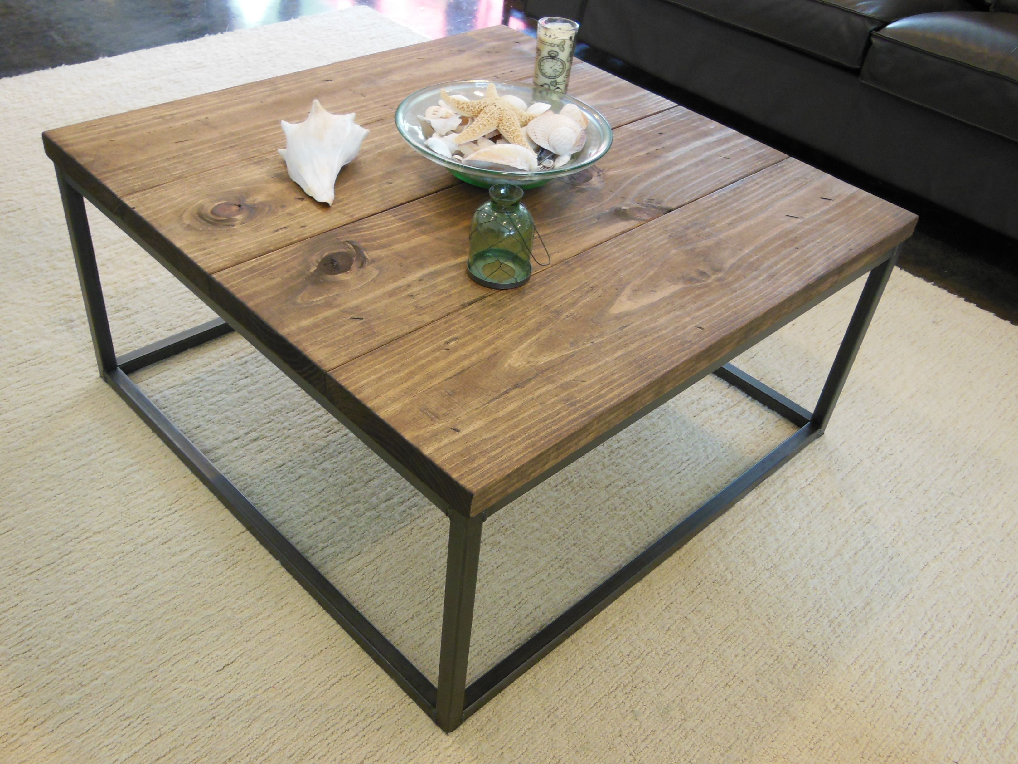 Pin By Atico Furniture On Coffee Side Tables Coffee Table Cube Coffee Table Table [ 2448 x 3264 Pixel ]