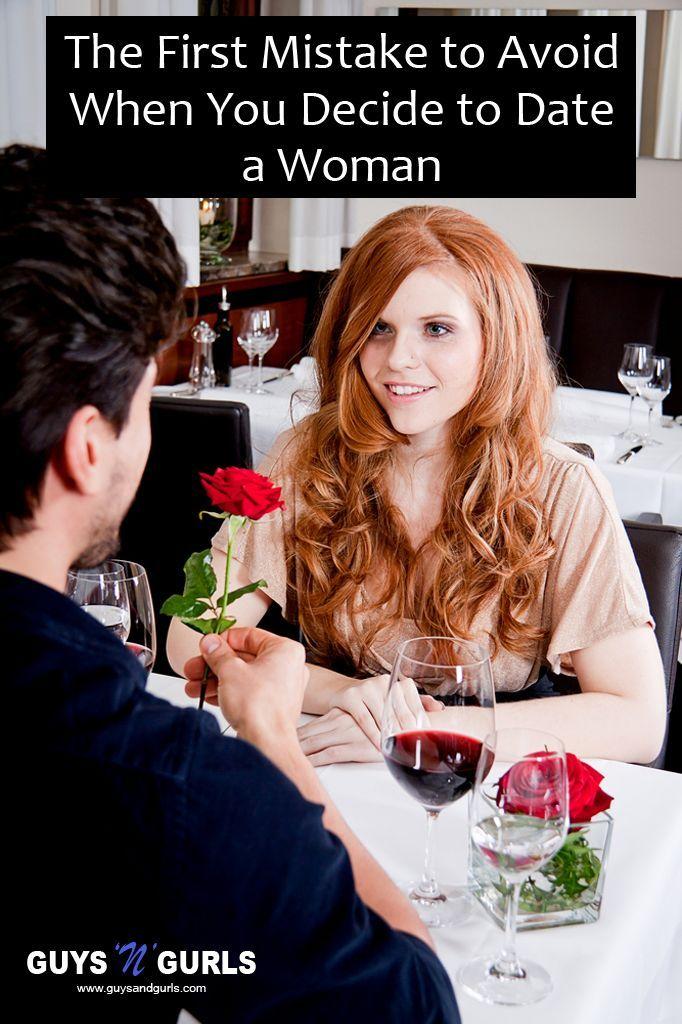 Gute online-dating-site, um beizutreten