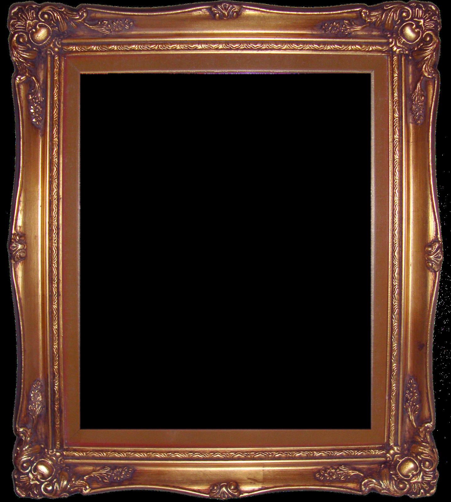 Free Digital Antique Photo Frames Antique Photo Frames Digital