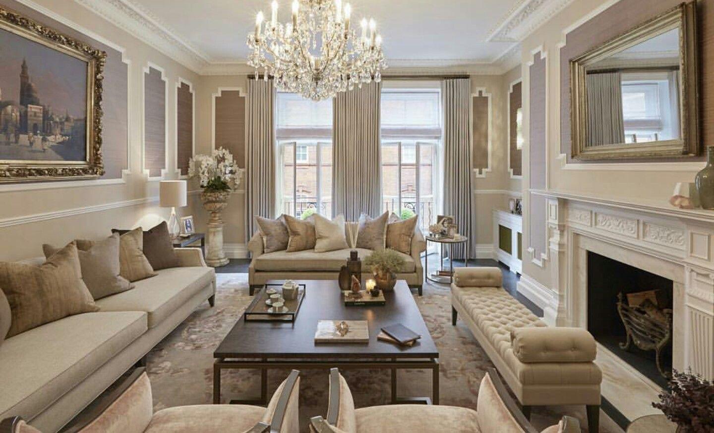 Formal living rooms living room decor elegant living room modern home living room