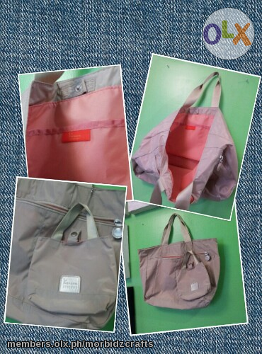 Kanana Bag Preloved Preloved Branded Bags