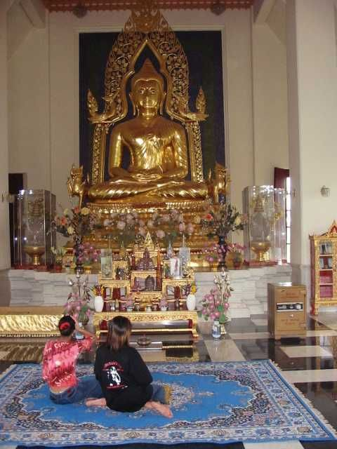 Buddhist Altars In The Home Ing Altar Supplies On Line An Grieving