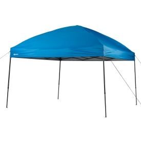 12x12 Canopy Tent By Quest