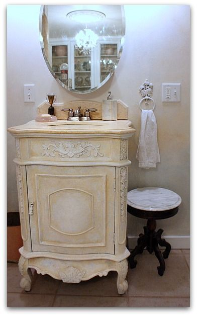 Pin by Jill Ingersoll on Paint and Color Pinterest Paint