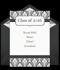online invitations from cricut ideas and cricut