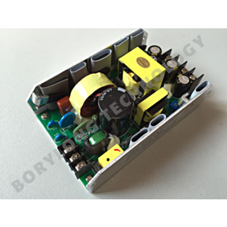 A250d 1228p Series Power Supply 200w 12vdc 16 6a 50w 28vdc 1 78a Power Supply Power Class B