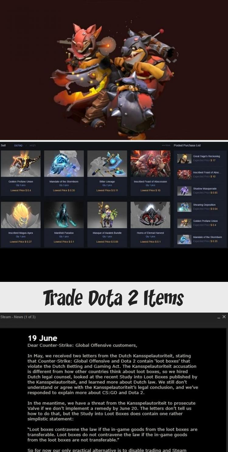 Trade Dota 2 Items In 2020 Prepaid Gift Cards Dota 2 Online