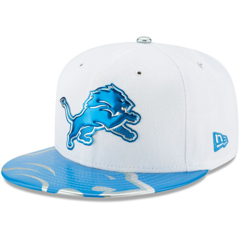 193553806c6 ... low profile 59fifty fitted hat 7 1 2 13dc0 b0e5a  coupon code for  detroit lions new era youth 2017 nfl draft official on stage 59fifty fitted