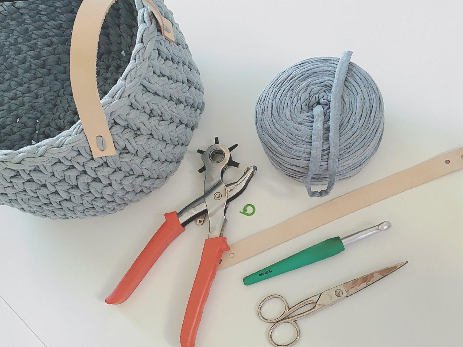 Increíble Los Patrones De Crochet Pieles Divertidas Modelo - Ideas ...