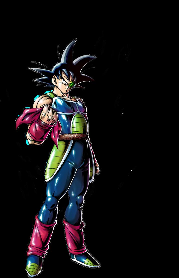 Bardock 02 By Purplehato Anime Dragon Ball Super Dragon Ball Super Manga Dragon Ball Goku