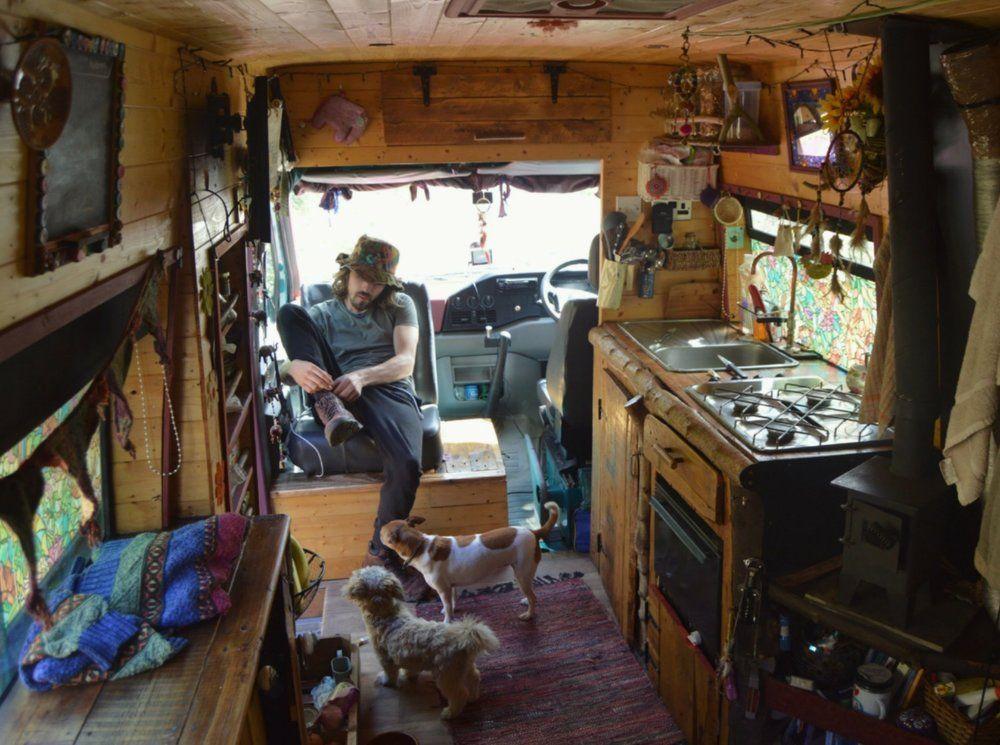 Sprinter Rv Conversion >> Image result for kia sedona camper conversion   Van life, Campervan, Camper