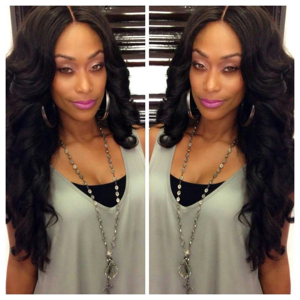 Tami Roman Is Beautiful