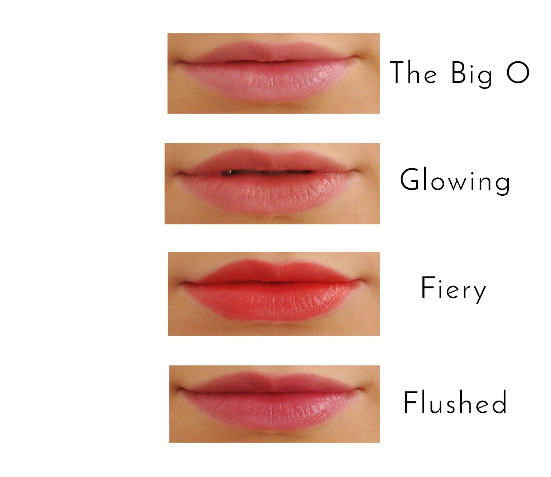 Lip Plumper by Urban Decay #20