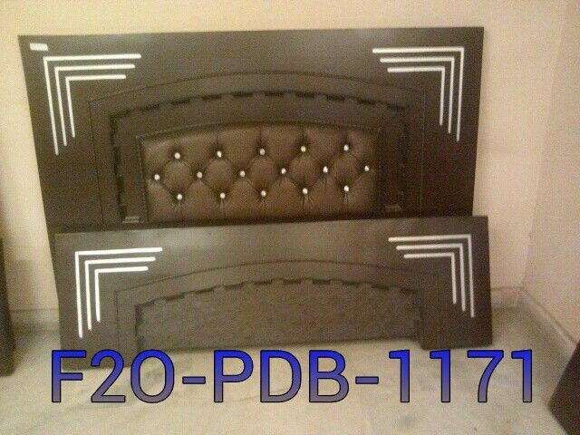 Price INR 7500