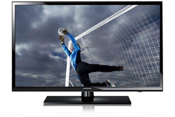 Spesifikasi Dan Harga Samsung Led Tv Ua32fh4003 32 Inch Digital