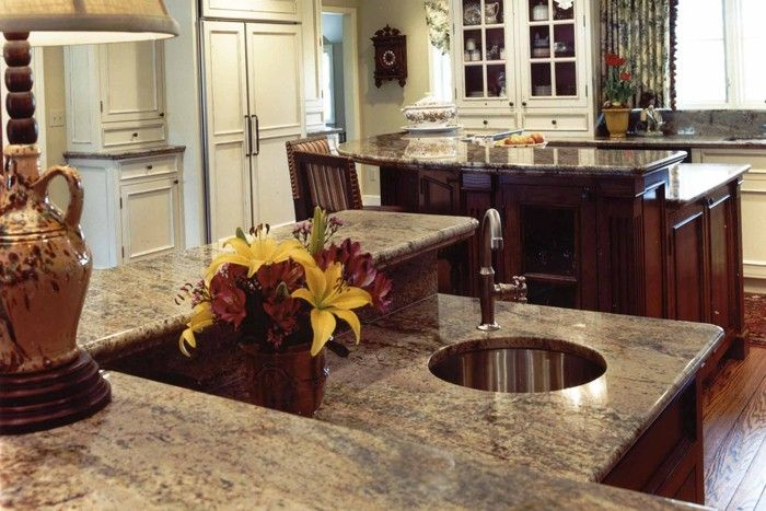 Stone Holding Company   Completed Projects Premier Granite Viroqua