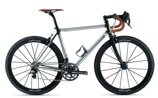 Mirror Road Bike Cycling Bike