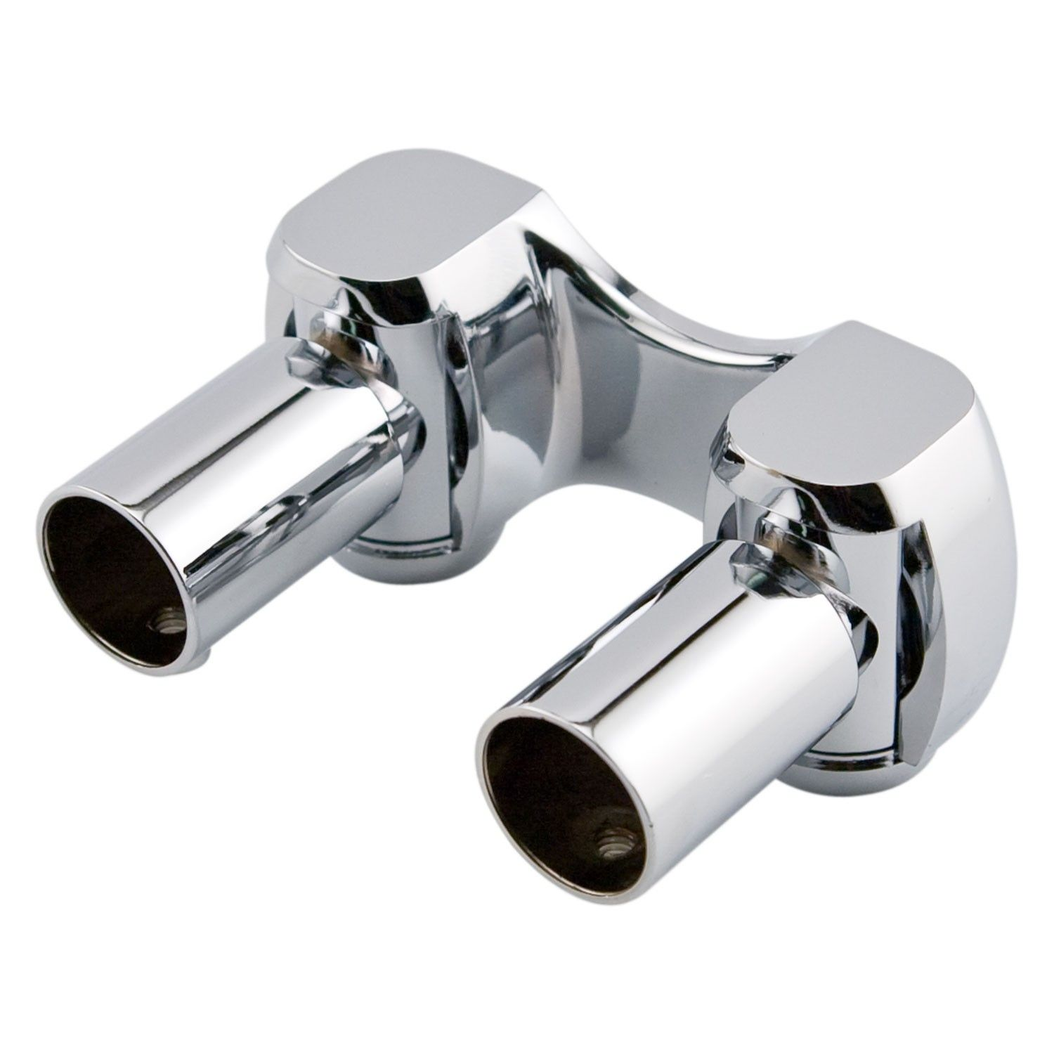 awesome double for brushed tension curtain rod inspiration shower ideas nickel curved smart