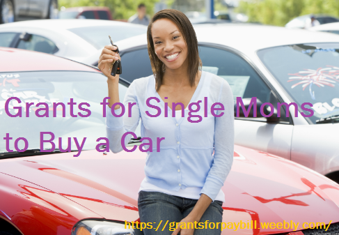How To Get A Free Car From The Government >> Pin By Madhusudan Chatterjee On Grants