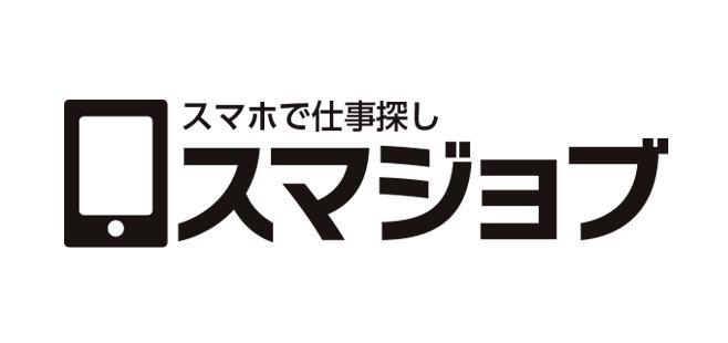 ロゴデザイン – shiotani design