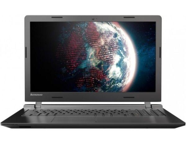 ноутбук Lenovo B5010 80qr004erk 15 6 N2840 2g 500gb Intel Gma Dvdno Dos Lenovo Ideapad Best Laptops Laptop
