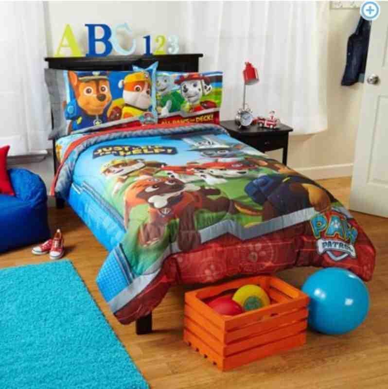 walmart twin comforter sets twin