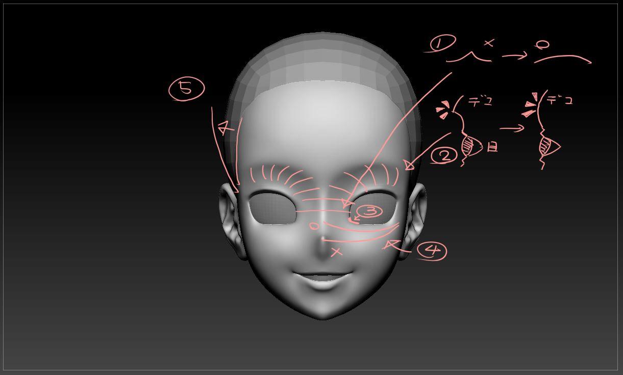 topology おしゃれまとめの人気アイデア pinterest kenta nakajima トポロジ トポロジー モデリング