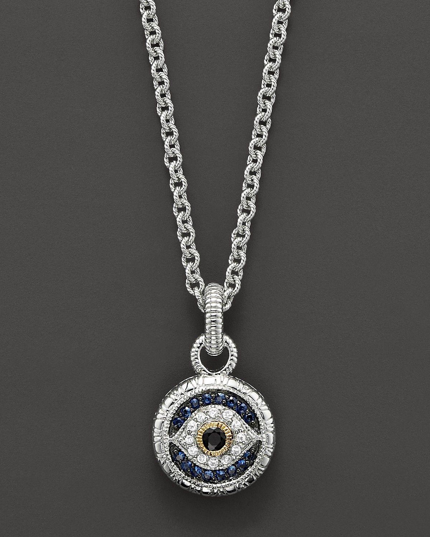 17++ Judith ripka evil eye jewelry info
