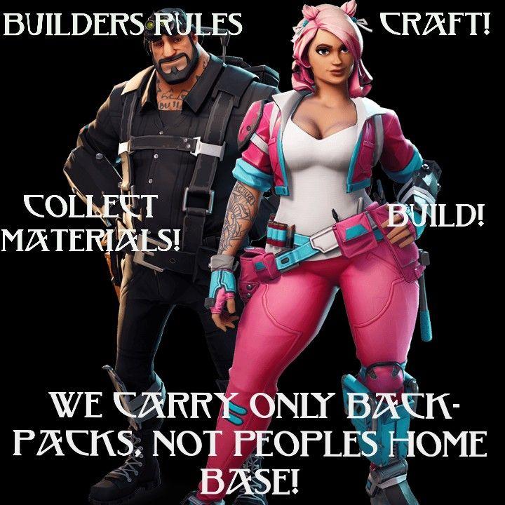 Gravity Falls Characters Wallpaper 2048x1152 Fortnite Memes Fortnite