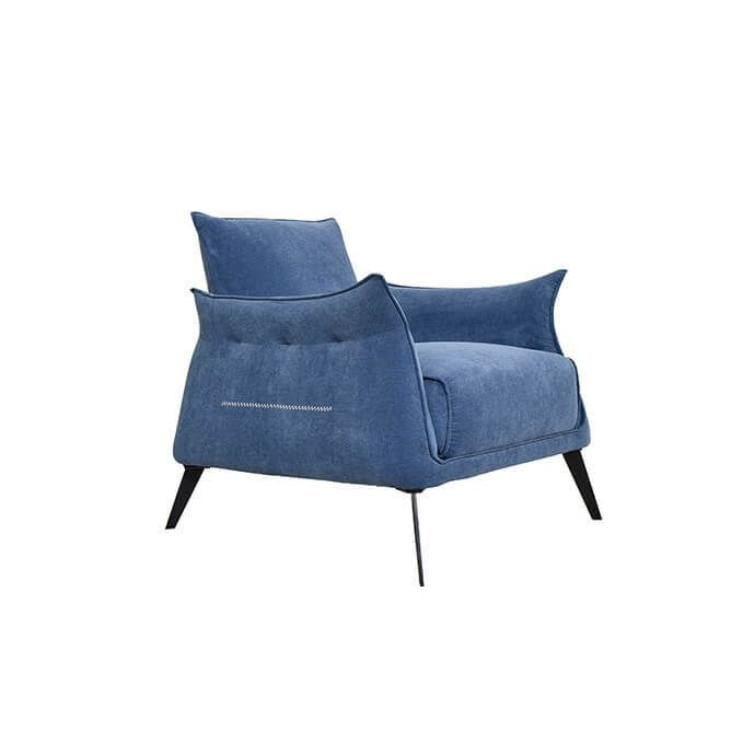 Best Verona Chair Navy Blue With Images Furniture Design 640 x 480