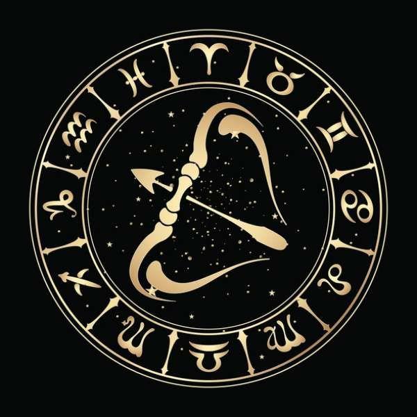 #Confira o Horóscopo de Sagitário para 2017 - Terra Brasil: Terra Brasil Confira o Horóscopo de Sagitário para 2017 Terra Brasil Saturno…