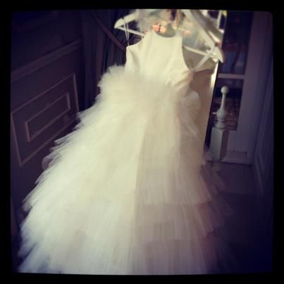 Weddings Directory Online Guide Ideas Tips Australia Flower Girl Dresses Wedding Modern Flower Girl