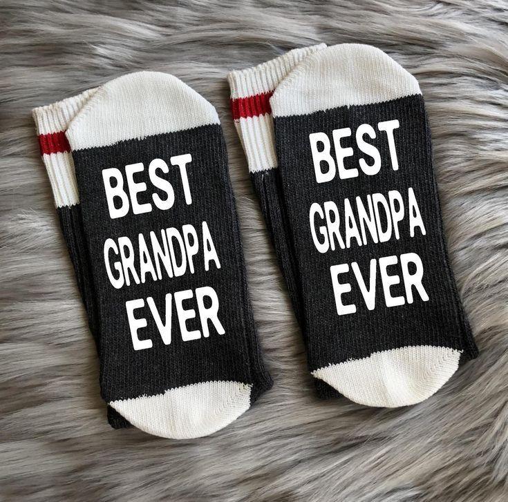 Best Grandpa Gift: 49% Grandpa 51% Badass Insulated Tumbler 20oz