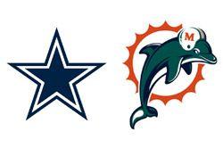 My fav. teams!