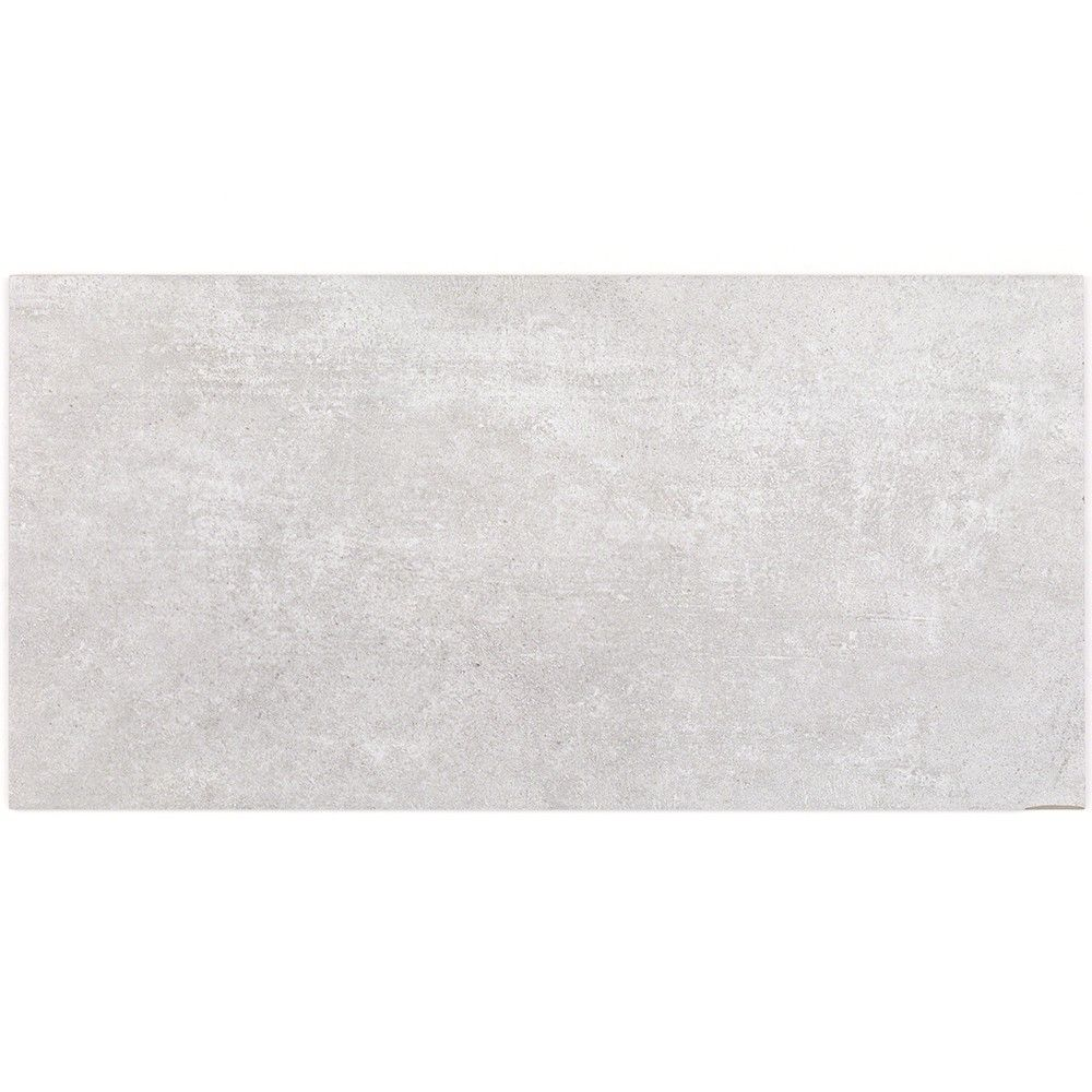 Marbella Perla 12x24 Porcelain Tile Porcelain Flooring Porcelain Tile Glass Tile Crafts