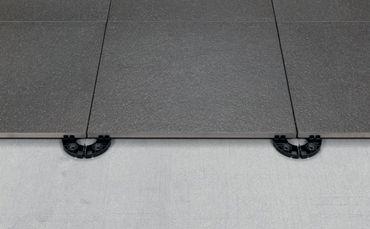 Terrassenplatten Cm Stark Wohndesign - Steinplatten 2 cm stark