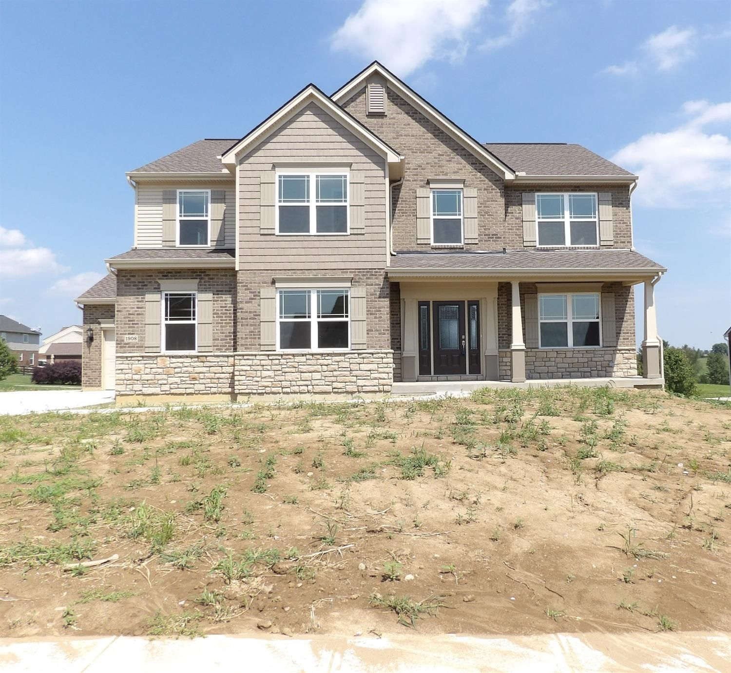 1908 Camelot Ct, Union, KY 41091. $359,900, Listing # 459228. See homes for sale information, school districts, neighborhoods in Union.