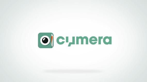 Очередное приложение для фото с названием Cymera, появится ...