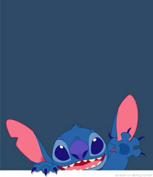 3d Stitch Stitch Pinterest Disney Wallpaper Lilo And Stitch