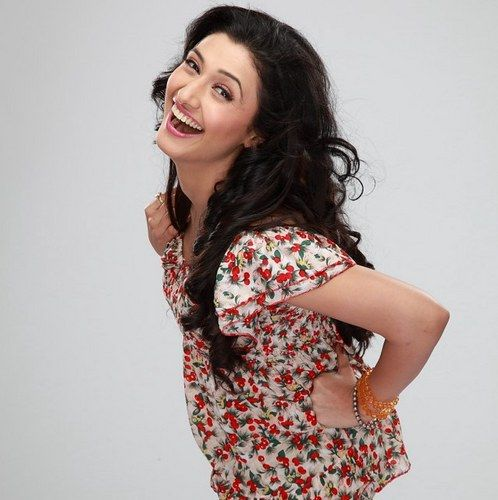 ragini khanna husband