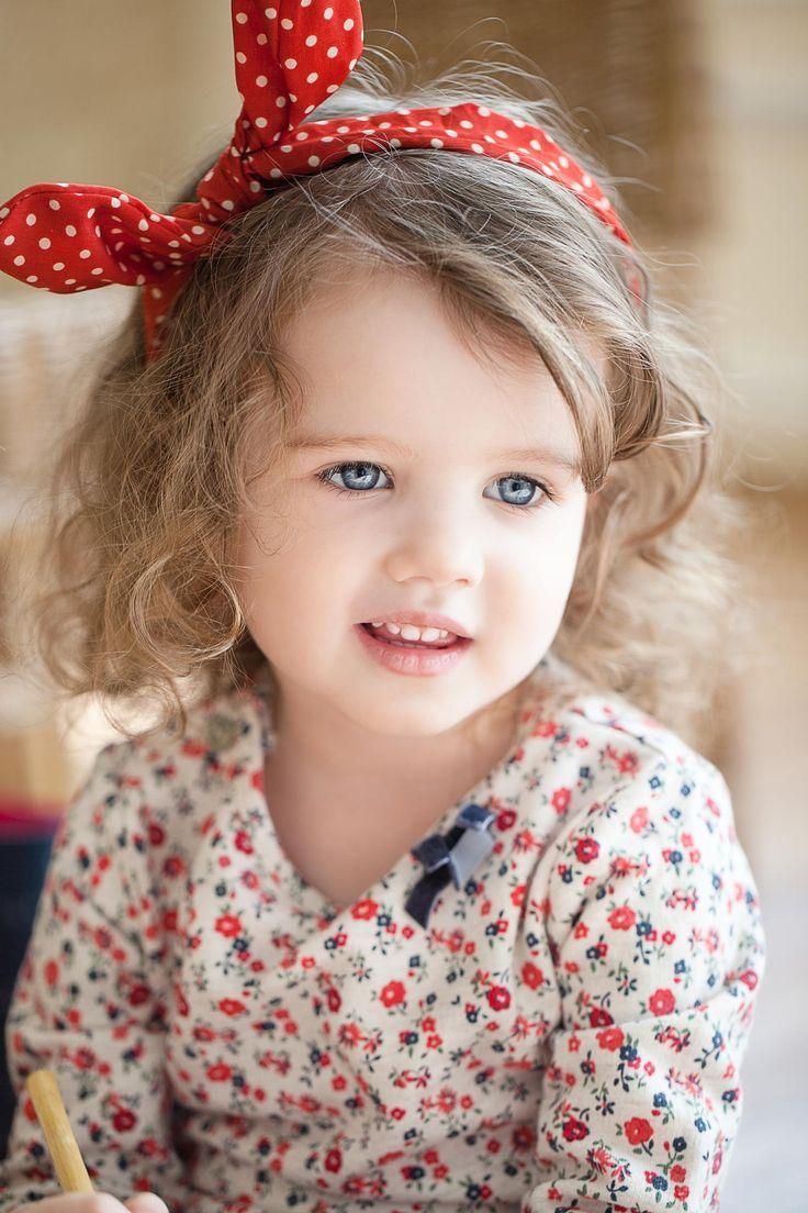Beautiful Children Girls Jpg 736 1104 Beautiful Children Beautiful Little Girls Cute Baby Girl